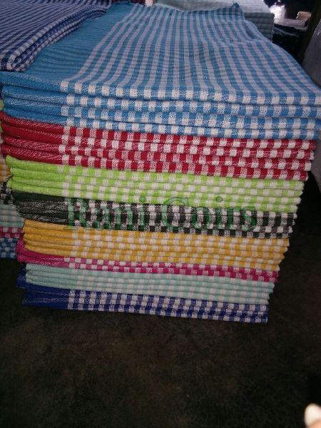 Cotton Towels 02