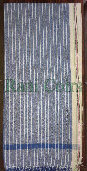 Cotton Towels 03