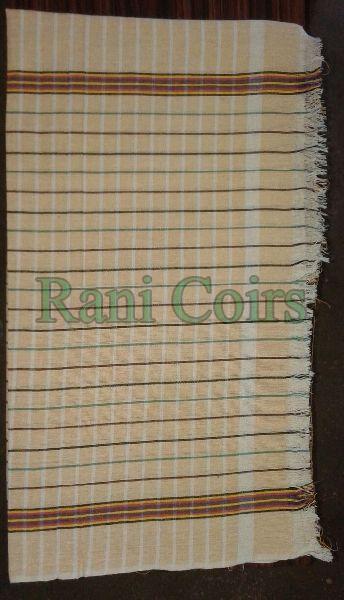 Cotton Towels 05