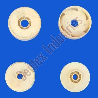 Impellers Manufacturers