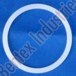 Nylon Rings