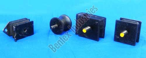Rubber Mountings Exporters