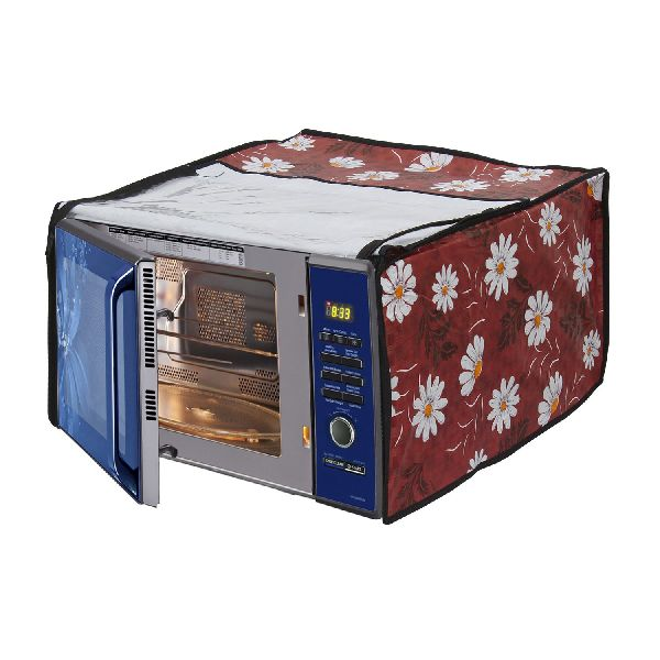 Microwave Oven Cover