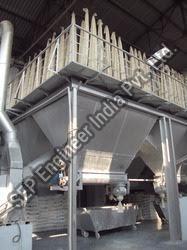 Zinc Oxide Plant 01