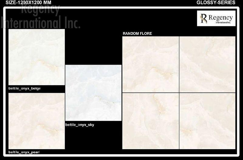 1200x1200mm Glossy Floor Tiles 02