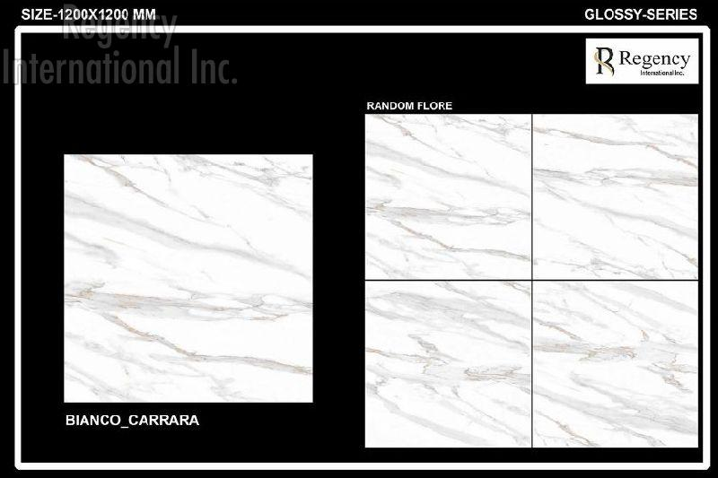 1200x1200mm Glossy Floor Tiles 03