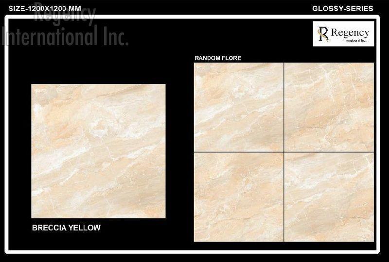 1200x1200mm Glossy Floor Tiles 04