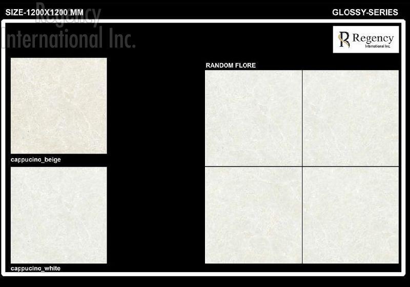 1200x1200mm Glossy Floor Tiles 06