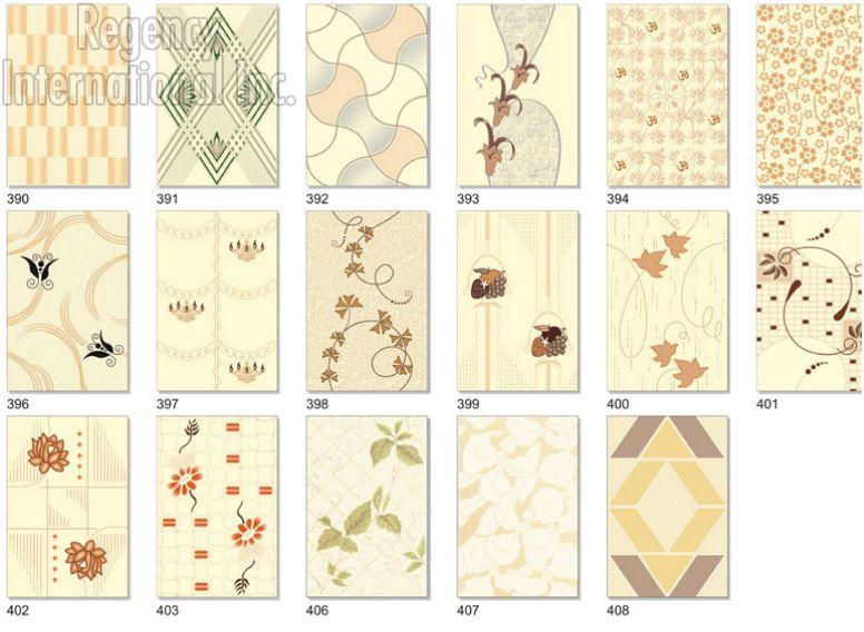 200x300mm Wall Tiles 05