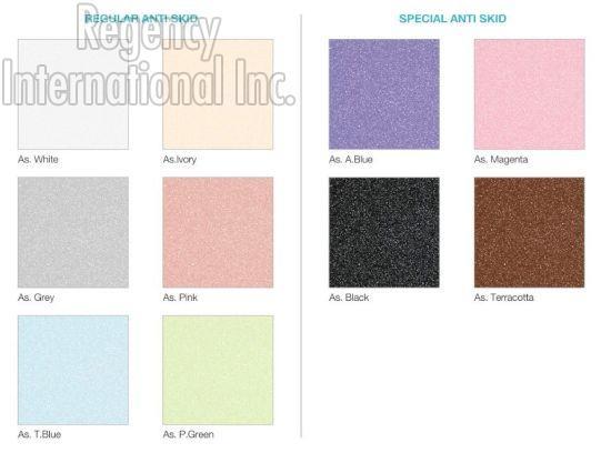 300x300mm Porcelain Floor Tiles 02
