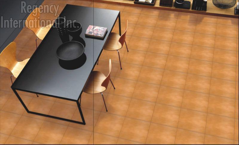 300x300mm Porcelain Floor Tiles 03