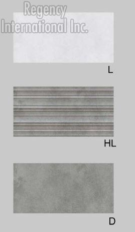600x300mm Aro Matt Wall Tiles 02