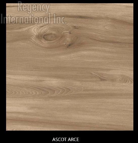 600x600mm Matt Floor Tiles 01
