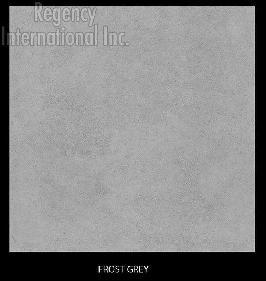 600x600mm Matt Floor Tiles 02