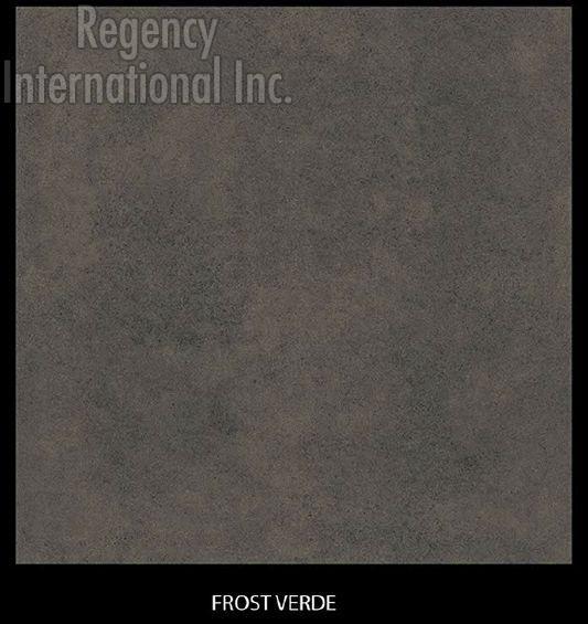 600x600mm Matt Floor Tiles 03