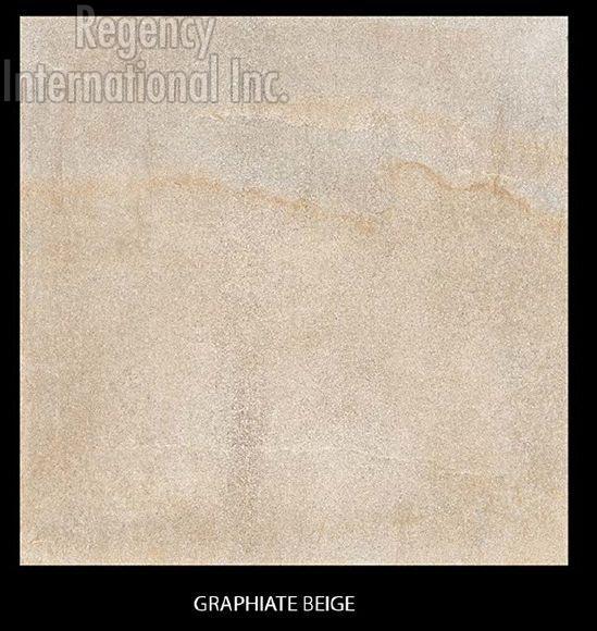 600x600mm Matt Floor Tiles 04