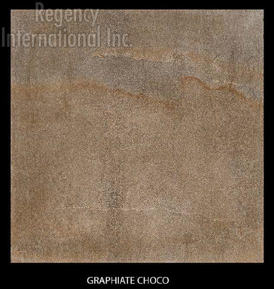 600x600mm Matt Floor Tiles 05