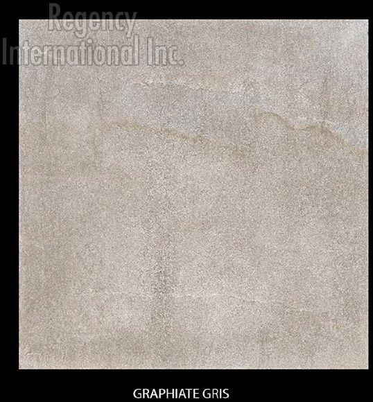 600x600mm Matt Floor Tiles 06