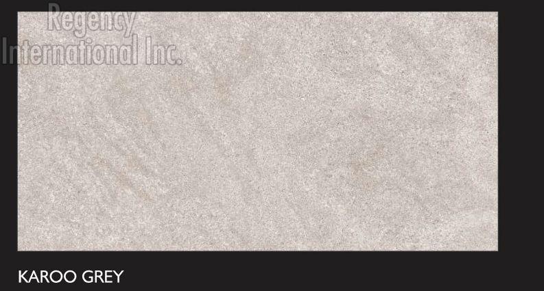 750x1500mm Matt Floor Tiles 01