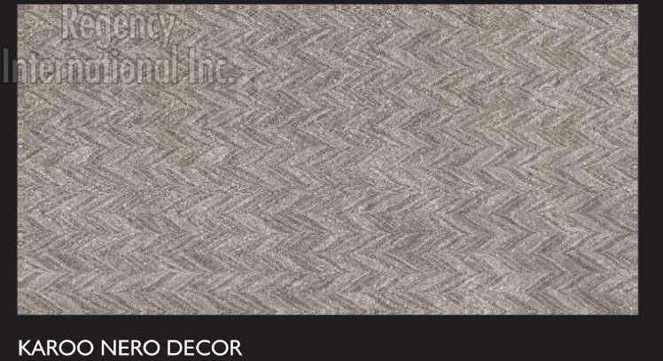 750x1500mm Matt Floor Tiles 02