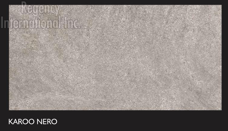 750x1500mm Matt Floor Tiles 03