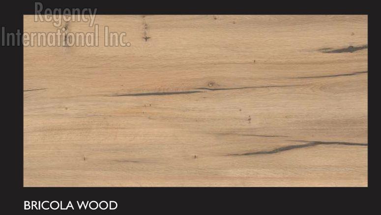 750x1500mm Matt Floor Tiles 04
