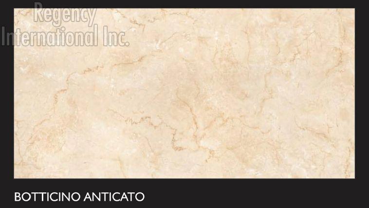 750x1500mm Matt Floor Tiles 05