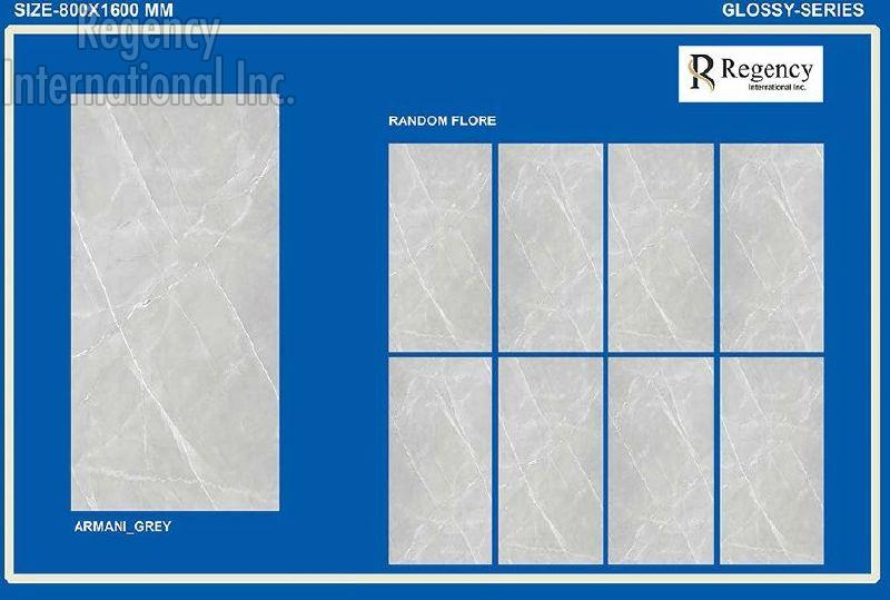 800x1600mm Glossy Floor Tiles 05
