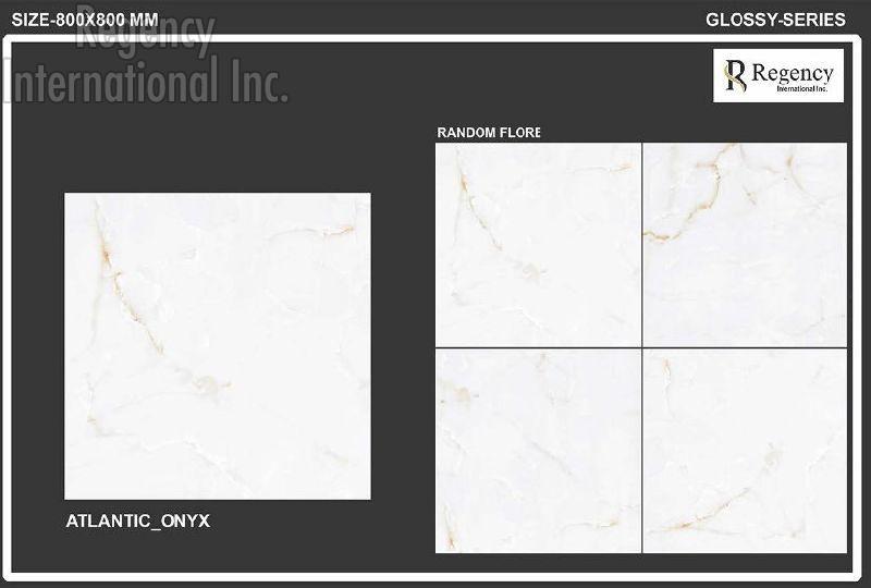 800x800mm Polished Floor Tiles 01