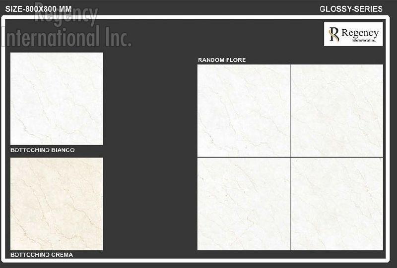 800x800mm Polished Floor Tiles 02