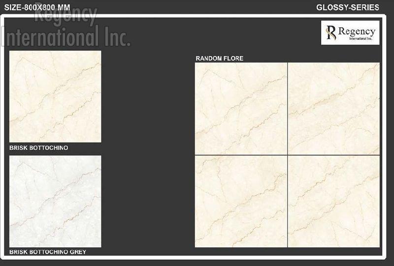 800x800mm Polished Floor Tiles 03