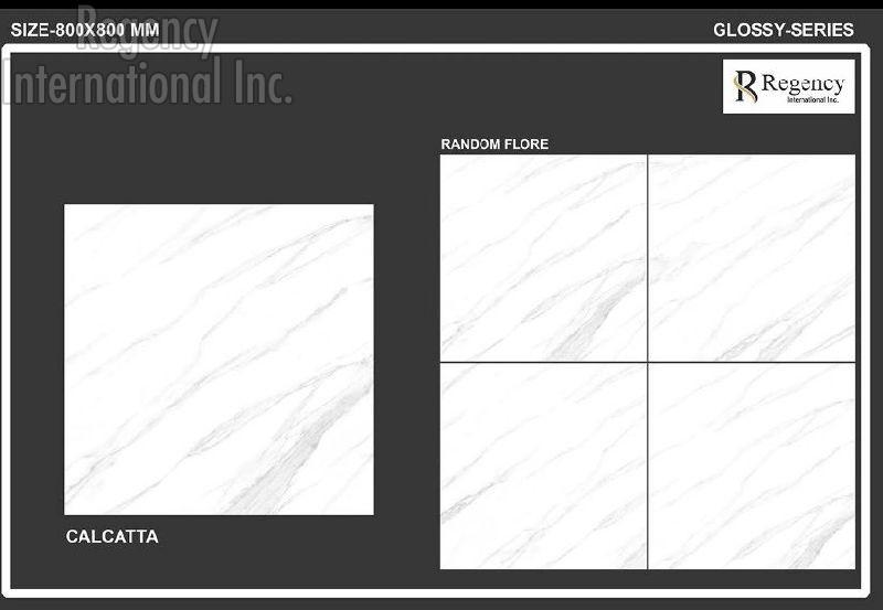 800x800mm Polished Floor Tiles 04