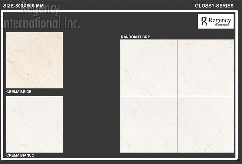 800x800mm Polished Floor Tiles 06