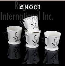 Colorido Series Ceramic Mug 02