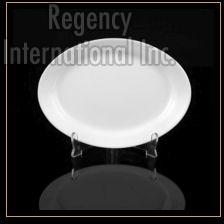 Designer Platter 01