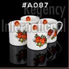 Microwave Series Ceramic Mug 05