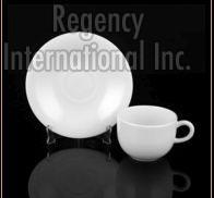 Tea Coffee Serving Set 01