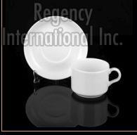 Tea Coffee Serving Set 02