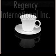 Tea Coffee Serving Set 04