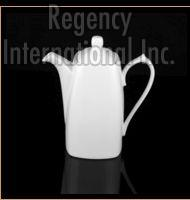 Tea Coffee Serving Set 06