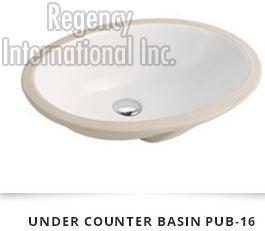 Under Counter Wash Basin 02