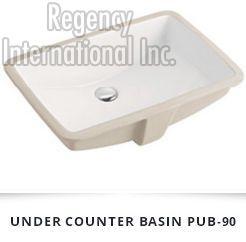 Under Counter Wash Basin 03