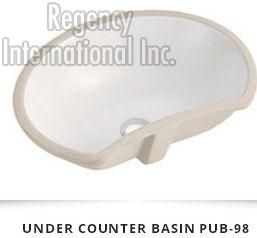 Under Counter Wash Basin 05