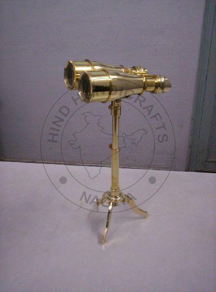 HE-313B-7 Nautical Binocular