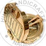 HE-313C-13 Antique Compass