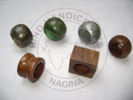 HHC233 Napkin Ring