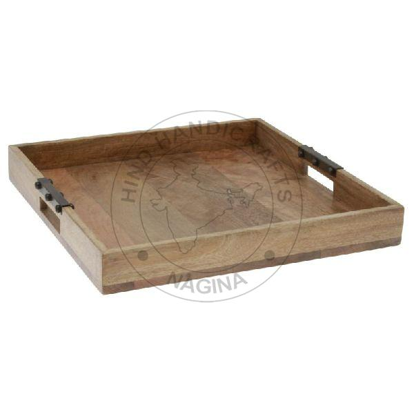 HHC264 Wooden Serving Tray