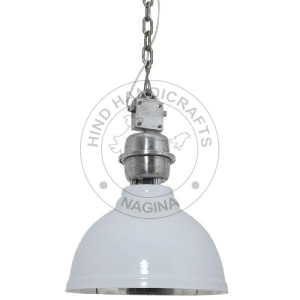 HHC32 Hanging Lamp
