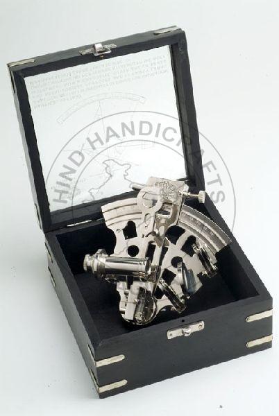 HHC76 Nautical Sextant