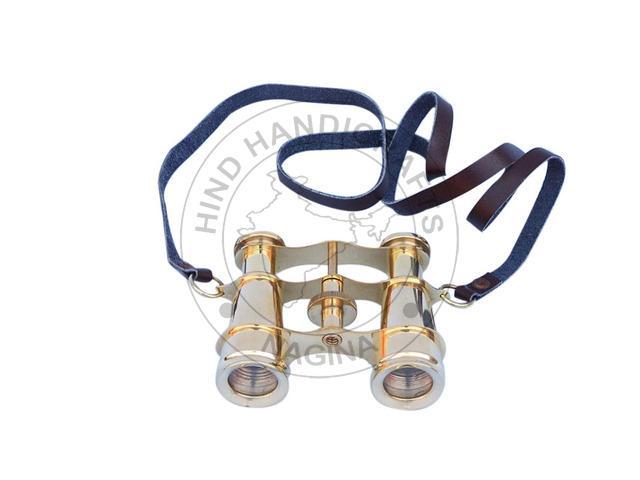 HHWC-NDC-104 Nautical Binocular